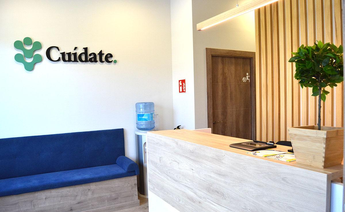 Clinica-de-Fidioterapia-Cuidate-en-Fuenlabrada-Madrid