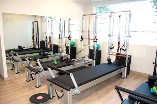 Cuidate-Pilates-Rehabilitacion-en-Fuenlabrada-Madrid