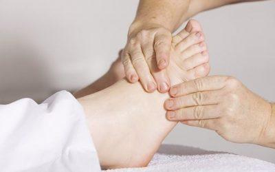 Osteopatía, ¿cómo adaptarla a la vida actual?